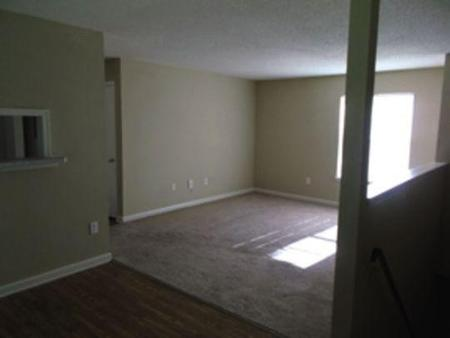 Best River Birch Apartments Raleigh Nc Images - Decorating ...