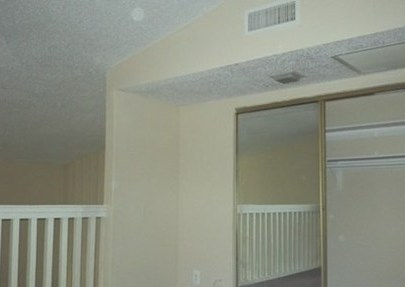 Diplomat Apartments Las Vegas See Pics Amp Avail