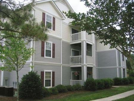 Best Of Lakemoor Apartments Durham Nc