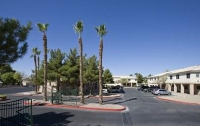 Property Management Palm Desert