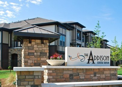 Addison at South Tryon, Charlotte - (see pics & AVAIL)