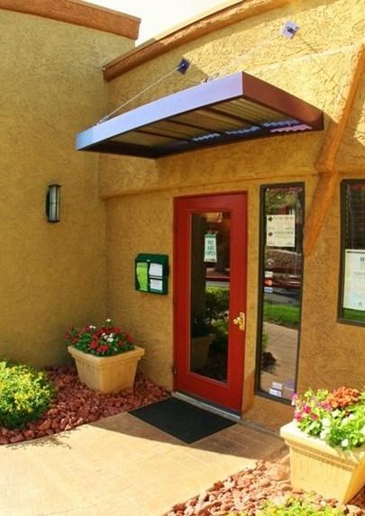 Villas At Painted Desert Las Vegas See Pics Amp Avail