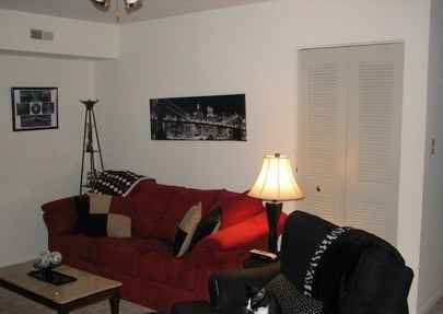 Signal Hill Apartment Homes Statesville See Pics Avail