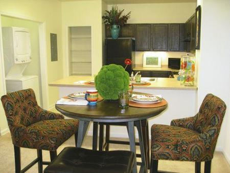 Apartments For Rent In Wilmington Nc Near Beach