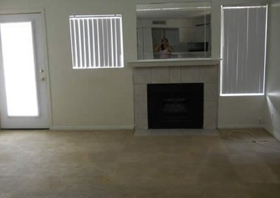 Apartments For Rent No Credit Check Las Vegas