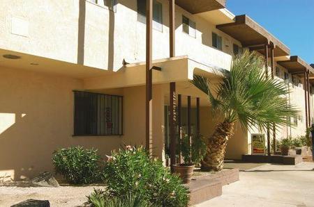 International Apartments Las Vegas See Pics Amp Avail