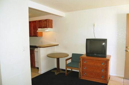Oak Tree Apartments Las Vegas Nv