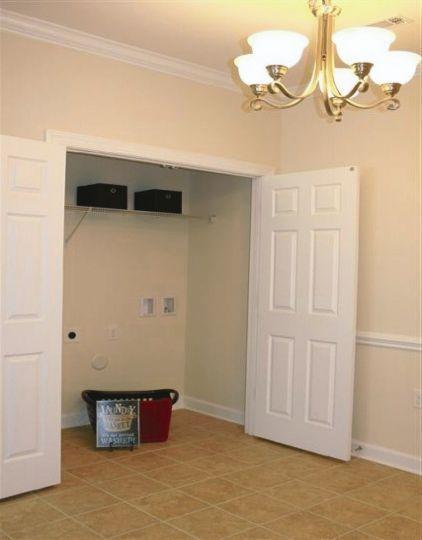 No Credit Check Apartments In Gastonia Nc
