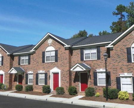 Davis crossing gastonia see pics avail - 1 bedroom apartments for rent in gastonia nc ...