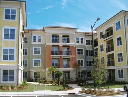 the villagio fayetteville see pics avail