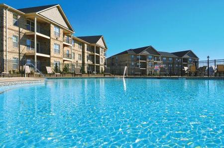Fayetteville Nc Apartments No Credit Check