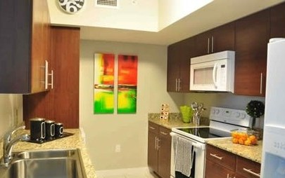 Apartments For Rent In Dadeland Area Miami