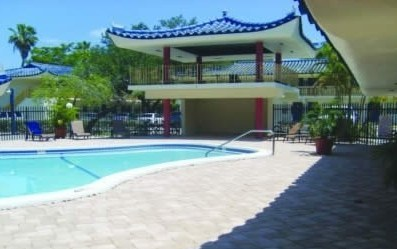 Jade Gardens Apartments South Miami Apartment For Rent