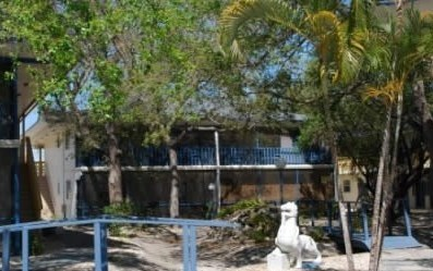 Jade gardens apartments south miami apartment for rent - Efficiency for rent in miami gardens ...