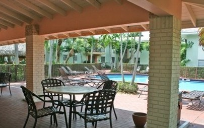 Gardens Of Pinecrest Apartments Miami Fl