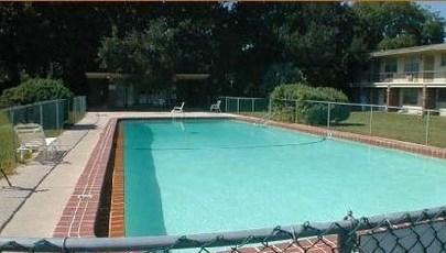 Sweetbriar Apartments Jacksonville Fl