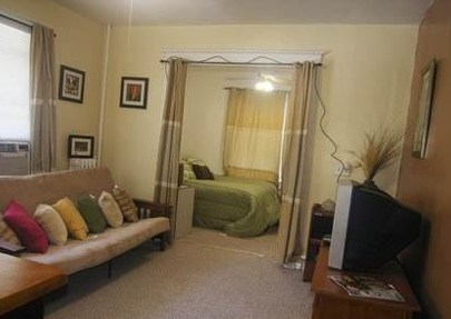 St Regis Apartments All Utilities Included Orlando See Pics Avail