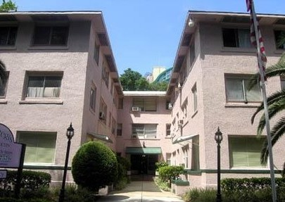 st regis apartments all utilities included orlando see pics