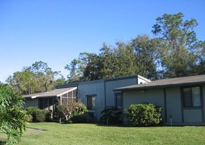 Apartments For Rent In Kissimmee Fl With No Credit Check