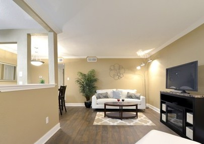 Dwell at clear lake seabrook see pics avail - 3 bedroom apartments in clear lake tx ...