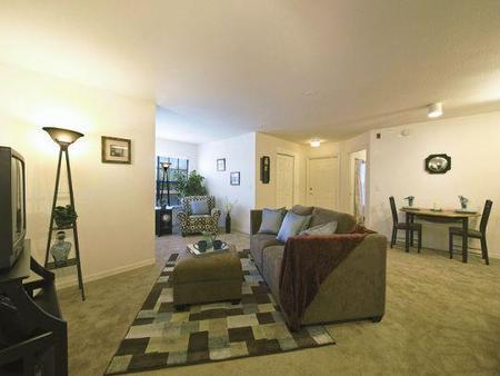 Stonebridge landings apartments orlando see pics avail - Affordable interior designer orlando fl ...