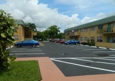 Royal Palm Apartments Lauderdale Lakes See Pics Amp Avail