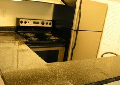 Tamarind Bay Apartments Saint Petersburg See Pics Amp Avail