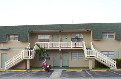 Sunset manor apartments fort lauderdale see pics avail - 1 bedroom apartments in sunrise fl ...
