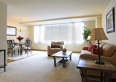 one bedroom apartments in alexandria va. manor house apartments