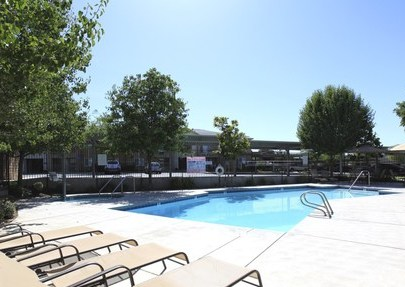 Apartments For Rent In Bakersfield