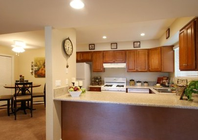 Sycamore Terrace Temecula See Pics Avail
