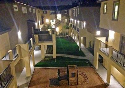 Cobblestone Apartments Garden Grove see pics AVAIL