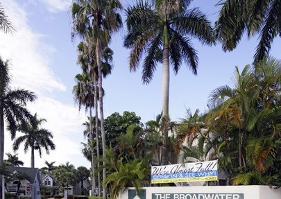 broadwater at the hammocks     broadwater at the hammocks miami    see pics  u0026 avail   rh   rentlingo