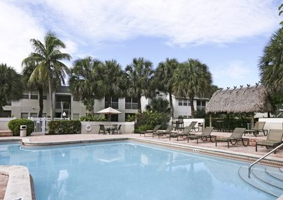 Apartments For Rent In Kendall Hammocks