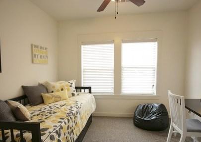 Dorel Killeen Luxury Apartments Killeen See Pics Avail