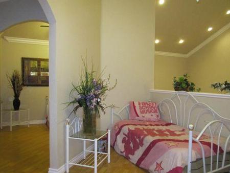 Alcantara Home Apartments Rialto See Pics Amp Avail