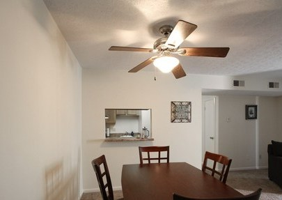 Apex At Ashton Green Newport News Apartment Details
