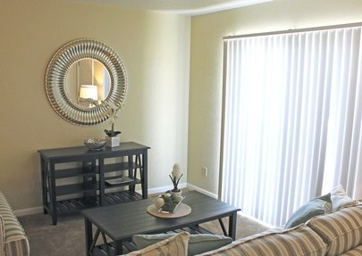 Serenity Apartments Ocala Fl