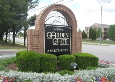 Garden Gate Apartments Fort Worth see pics AVAIL