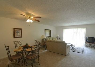 Rosemont Country Club Apartments Orlando See Pics Amp Avail