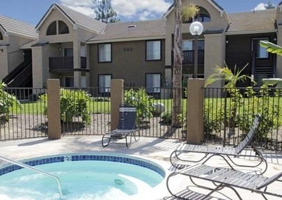 Beacon Cove Chula Vista Apartment For Rent