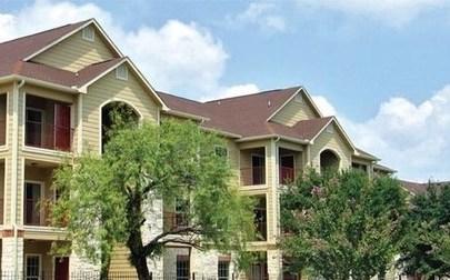 Elan Gardens San Antonio See Pics Avail