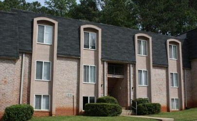 Brittany Place Decatur See Pics Amp Avail