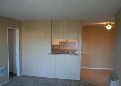 Newport Village Apartments Costa Mesa See Pics Avail