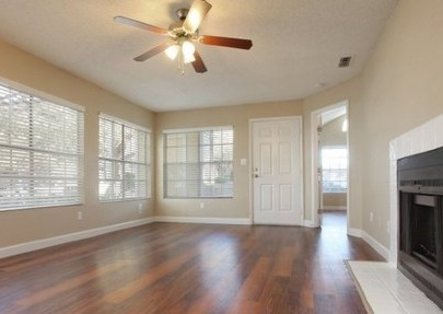 Twin Lakes Apartments Palm Harbor See Pics Amp Avail