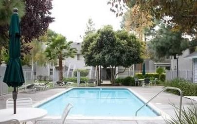 Orchard Park Apartments San Jose Apartment For Rent
