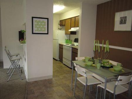 Oak Grove Apartments Tampa Fl