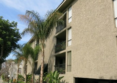 El Patio Apartments Glendale See Pics Avail