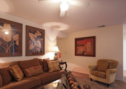 Lighthouse Pointe Apartments Palm Bay Fl