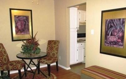 Tuscany Square Apartments Arlington See Pics Amp Avail